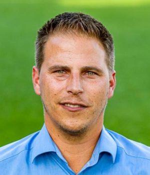 Martijn Lagendijk