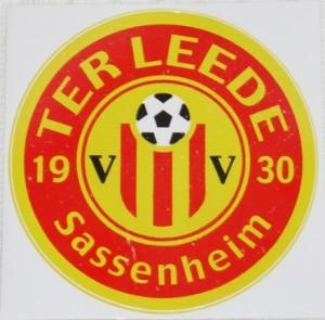 Sticker 075