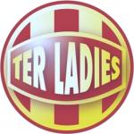 logo_terladies