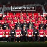 manchester-united-2014-2015-wallpaper