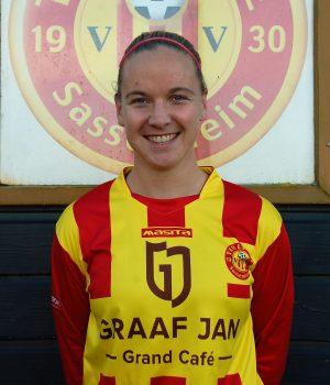 Marleen Joore