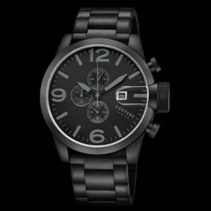 Foto Torino horloge