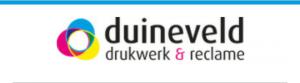 duineveld