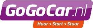 sponsor-gogocar