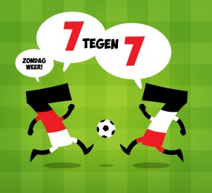 7tegen7