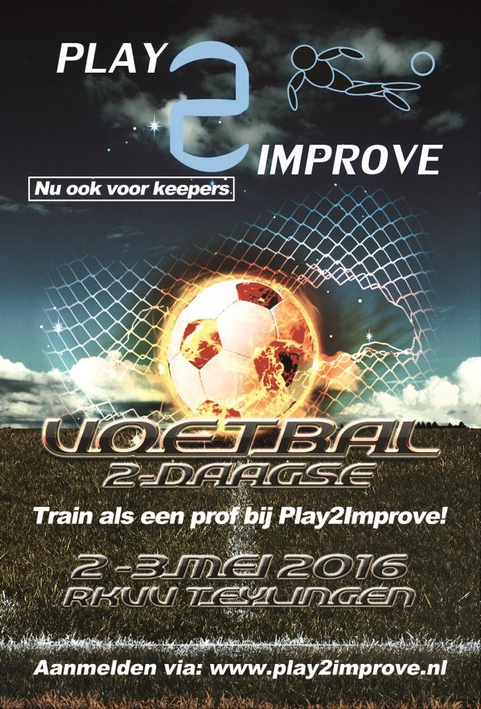 voetbal 2 daagse 2-3 mei 2016 def 1 - Copy