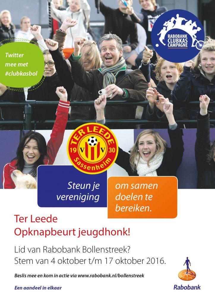 a3-poster-ter-leede-rabobank-clubkas-campagne