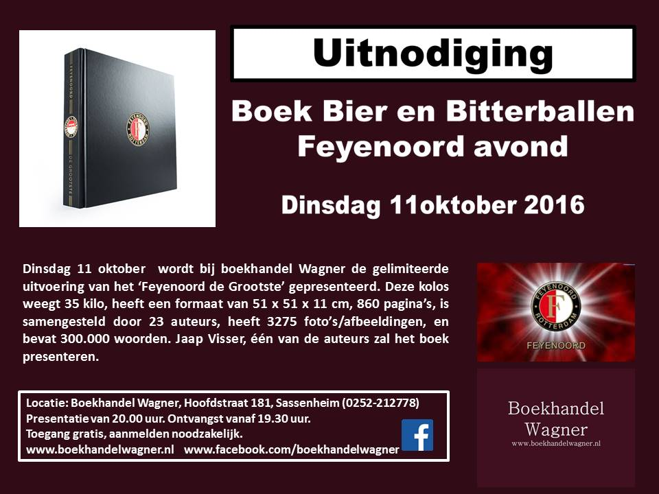 uitnodiging-11-oktober-2016-feyenoord-avond-def