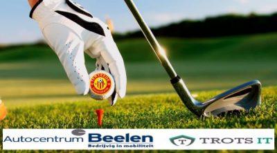 sponsors-tl-golf