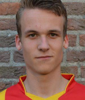 Colin Dofferhof