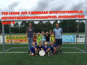 nk-jeugdvoetbal-tl-j09-1