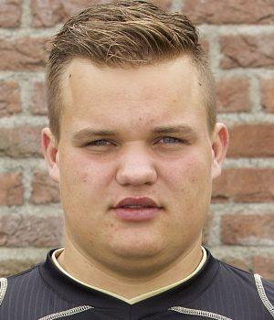 Pieter Vis