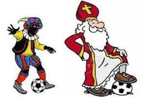 voetbalsintenpiet