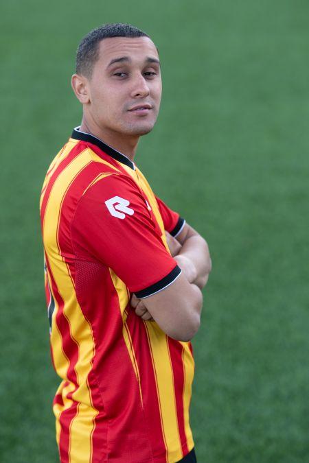 Sami Mouchih