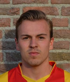Niels Rodenburg