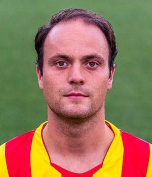 Ian van Otterlo