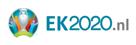 EK2020.nl