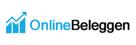 Online beleggen