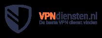 VPNdiensten.nl