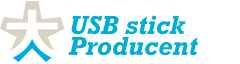 usbstick-producent