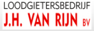 Loodgietersbedrijf J.H. van Rijn