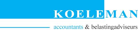 Koeleman accountants- & belastingadviseurs