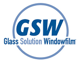 Glass Solutions Windowfilm