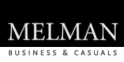 Melman Business & Casuals