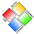 Dutch Cleaning Company