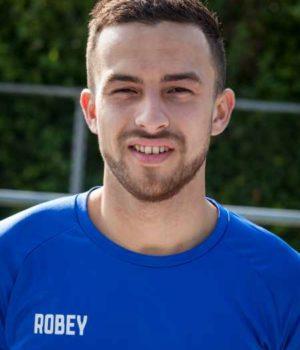 Ruben Hoyer