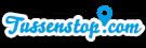 tussenstop.com